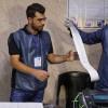 نتائج الانتخابات العراقية 2021 pdf