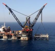الأوروبيون مدعوون لكبح أسعار الغاز معا