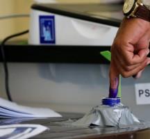 اسماء الفائزين في الانتخابات البرلمانية 2021