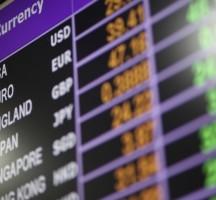 اسعار العملات اليوم في تركيا