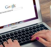 كيفية إيقاف جوجل من عرض نتائج البحث المخصصة
