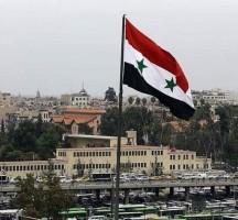 العرب يخففون عزلة الأسد.. واهتمام أمريكا ينصب بعيدا عن سوريا