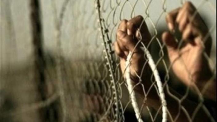 10 فلسطينين في قبضة  الاحتلال