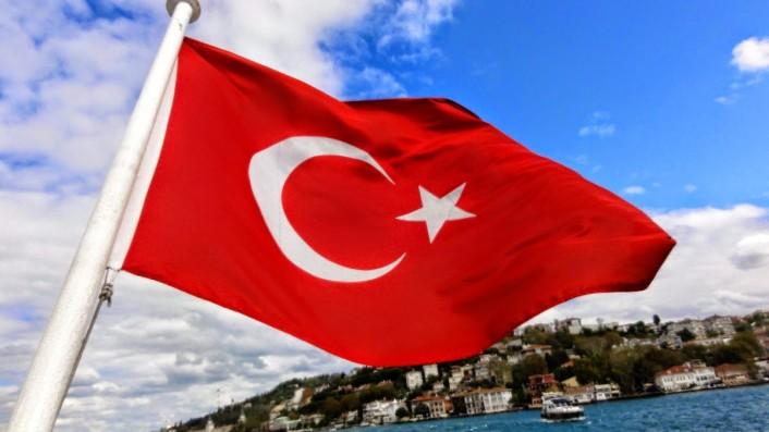 مدة مراحل التجنيس في تركيا