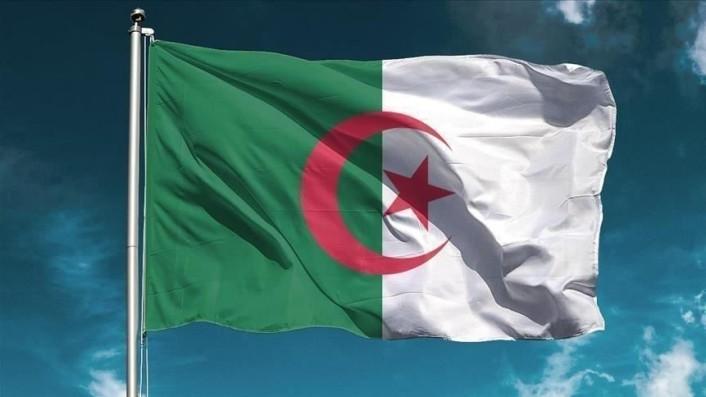 الجزائر ما بين استعمار حلال واستعمار حرام