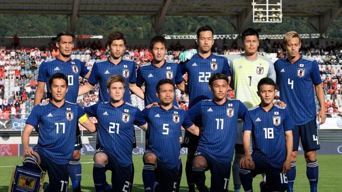 نتيجة مباراة اليابان واستراليا اليوم